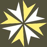 carlo-logomark-160@2x